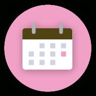 icon-horario-gaea